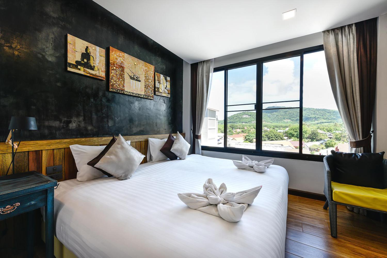 Casa Bella Phuket - Image 3
