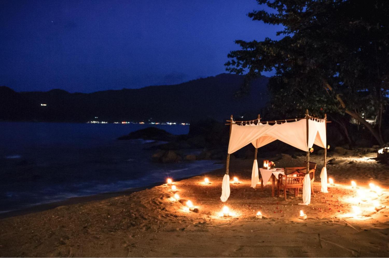 Santhiya Koh Phangan Resort & Spa - Image 4