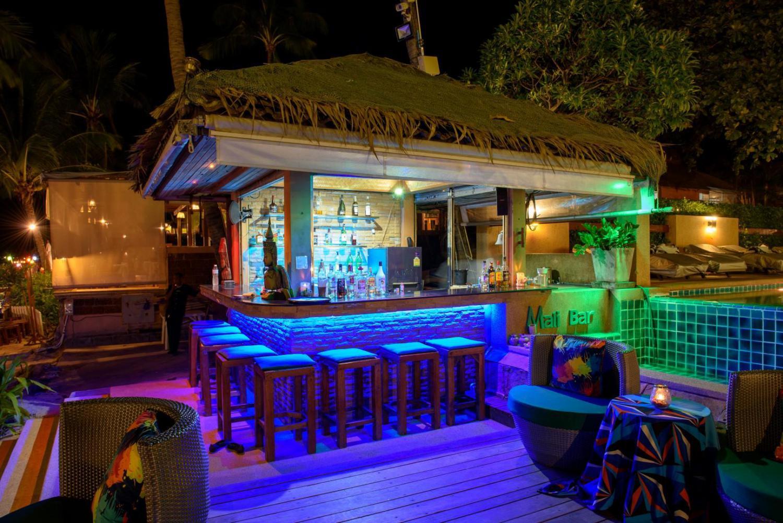 Samui Jasmine Resort - Image 5