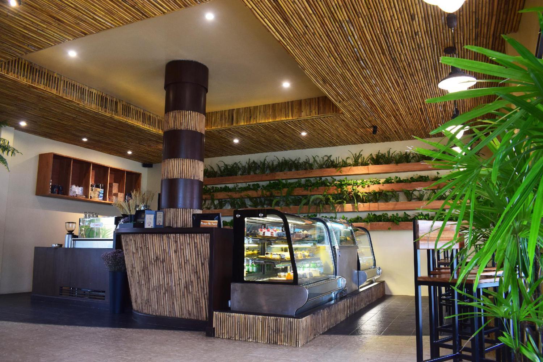 Rawi Warin Resort & Spa - Image 0