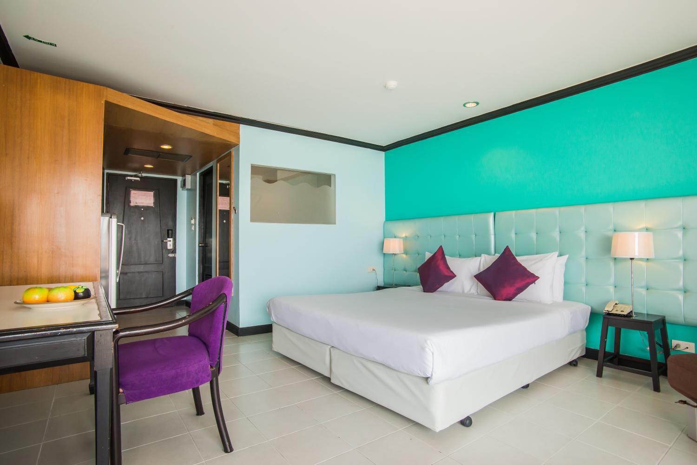Bella Villa Metro Pattaya - Image 5