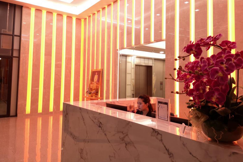 O2 Luxury Hotel - Image 5