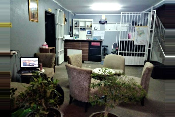 The Guest House - Apartment - Image 3