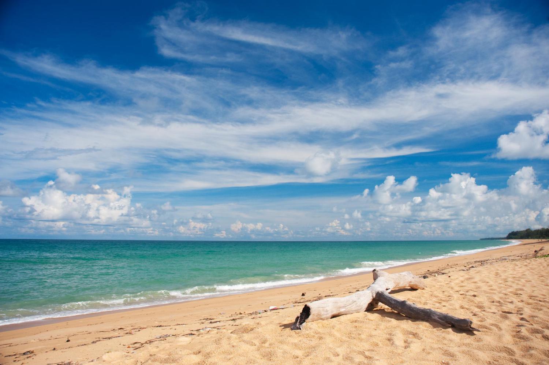 Splash Beach Resort, Mai Khao Phuket - Image 2