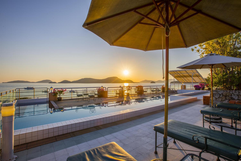 Kantary Bay Hotel Phuket - Image 1