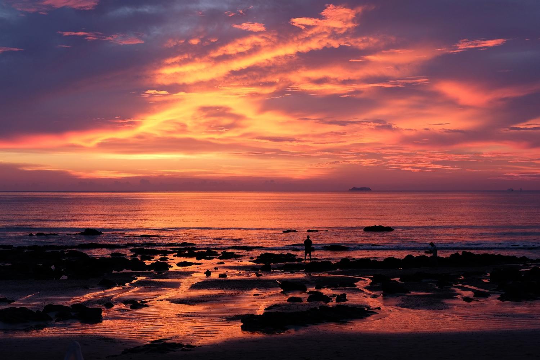 Andaman Lanta Resort - Image 2