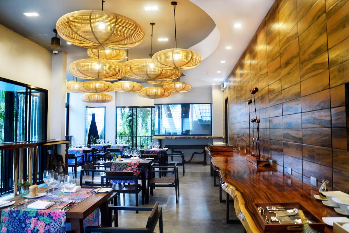 Deevana Krabi Resort - Image 3