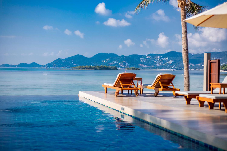Baan Haad Ngam Boutique Resort & Villa - Image 2