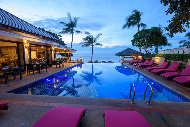 Samui Jasmine Resort - Image 0