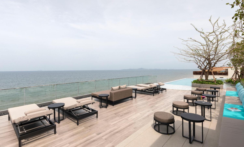 U Jomtien Pattaya - Image 3