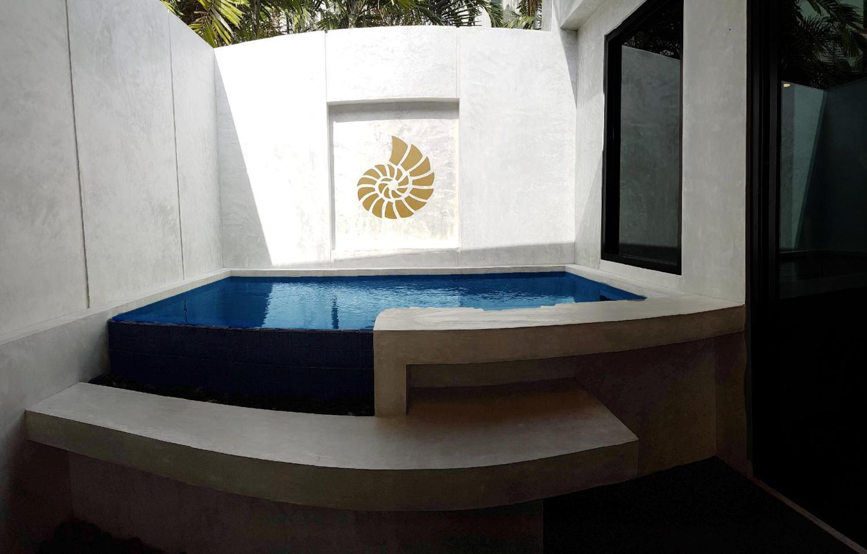 Lanta Sand Resort & Spa - Image 1
