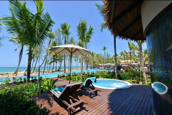 The Haven Khao Lak Resort - Adults Only - Image 3