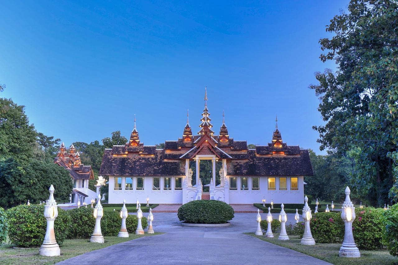 MonPanaNont Resort & Spa - Image 2