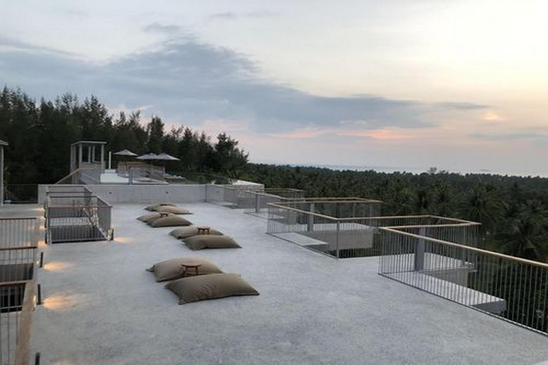 Varivana Resort Koh Phangan - Image 5