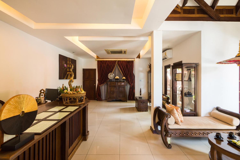 Samui Paradise Chaweng Hotel - Image 2