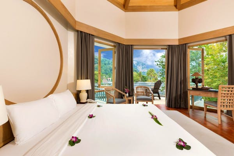 Krabi Resort - Image 1
