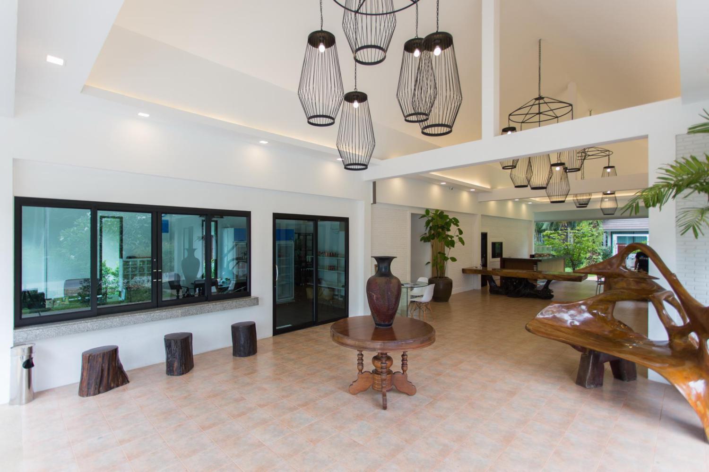 Alisea Pool Villas - Image 4