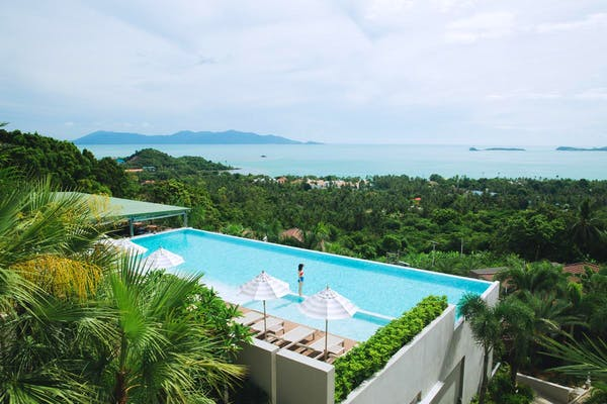 Mantra Samui Resort - Image 3