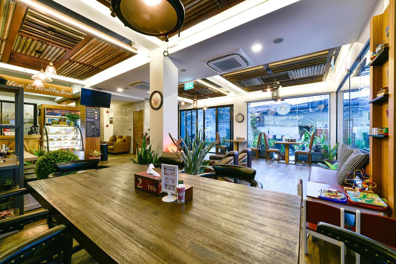 Casa Bella Phuket - Image 5