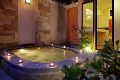 Railay Bay Resort & Spa - Image 1