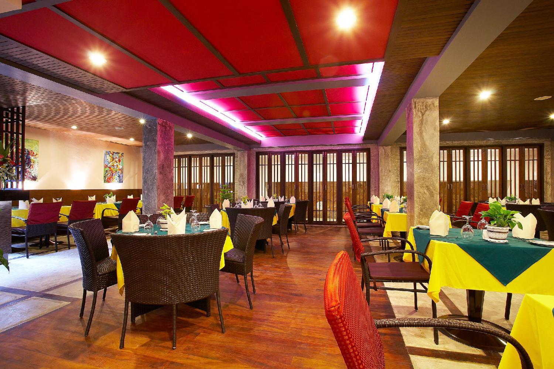 Krabi Cha Da Resort - Image 3