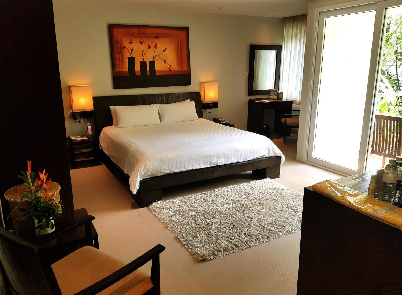 Serenity Resort & Residences Phuket - Image 3