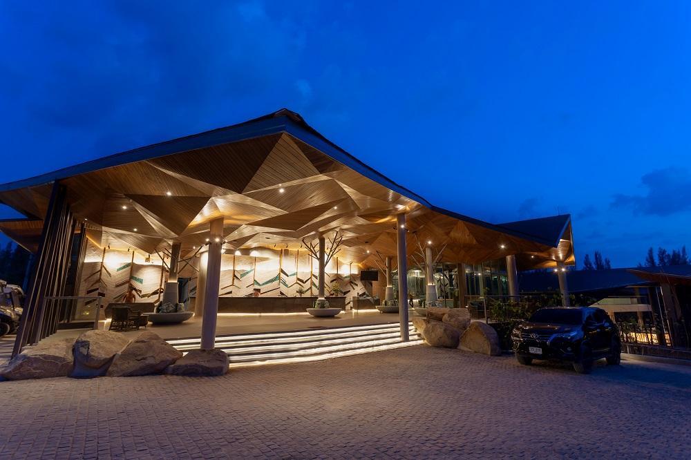 Kalima Resort and Villas Khao Lak - Image 0