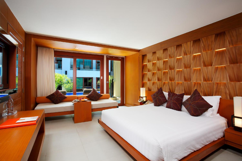 La Flora Resort Patong - Image 0