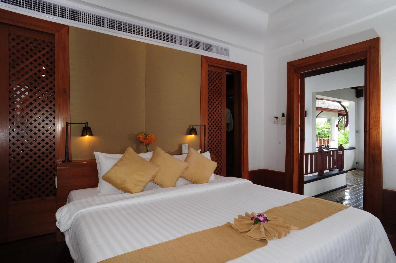 Nakamanda Resort & Spa - Image 2