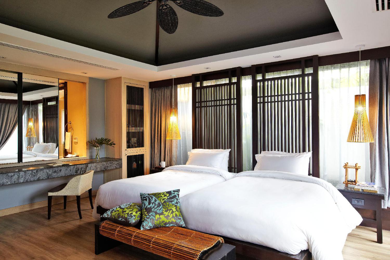 Sareeraya Villas & Suites Hotel - Image 3