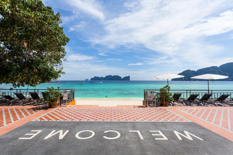Phi Phi Long Beach Resort and Villa - Image 5