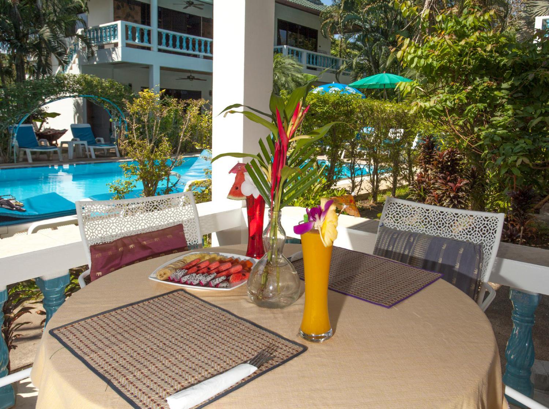 Ya Nui Resort - Image 2