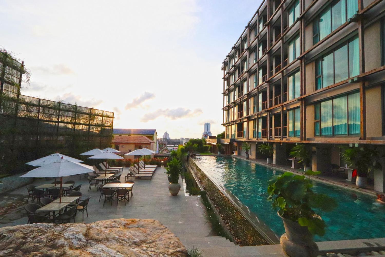 Dinso Resort - Image 5