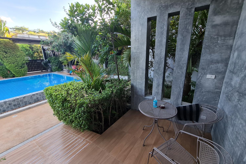 Baan Mee Phuket - Image 1