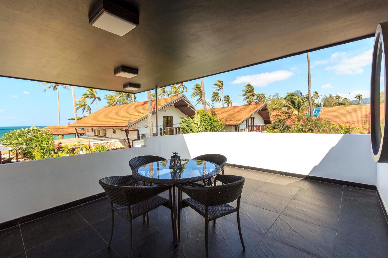 Malee Beach Villas - Image 5
