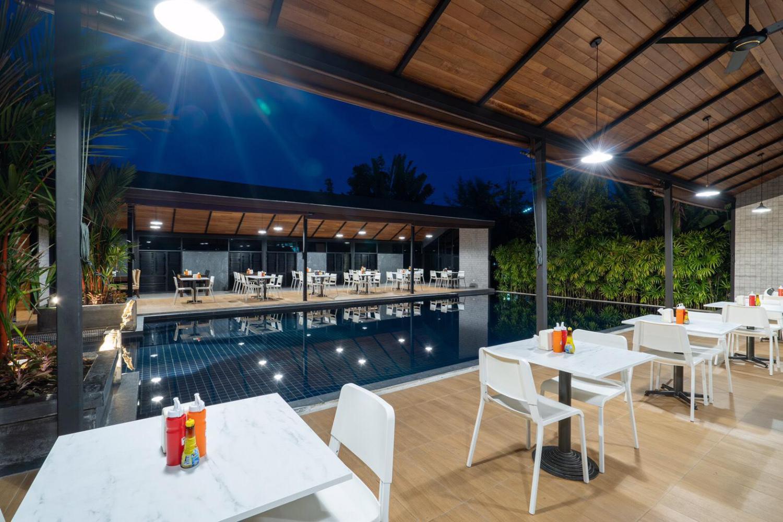 Layantara Resort - Image 5