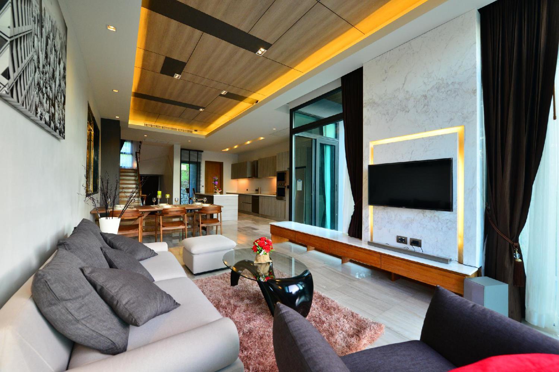 Bukit Pool Villas - Image 1