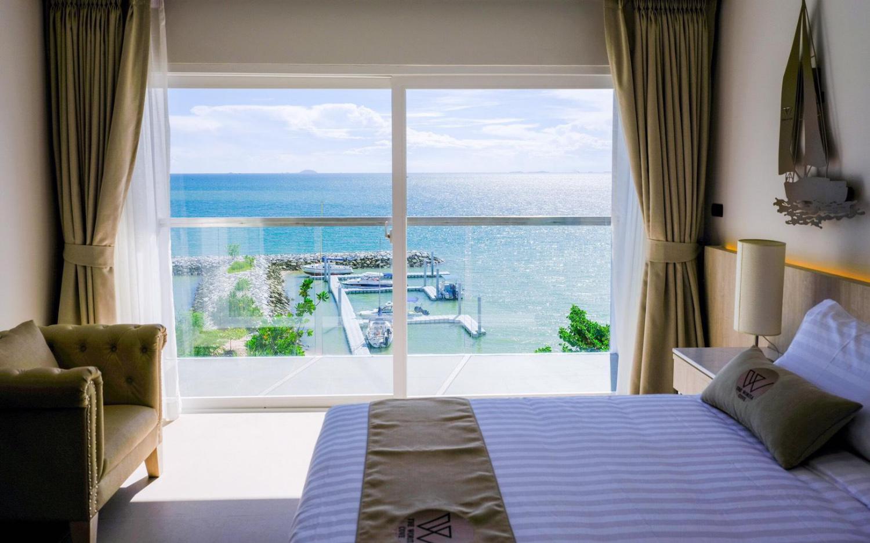 Worita Cove Hotel - Image 5
