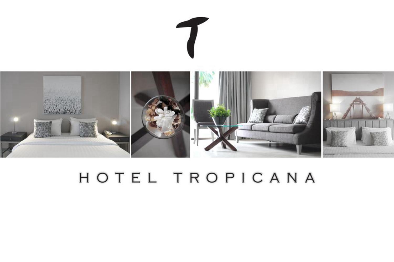 Hotel Tropicana Pattaya - Image 0