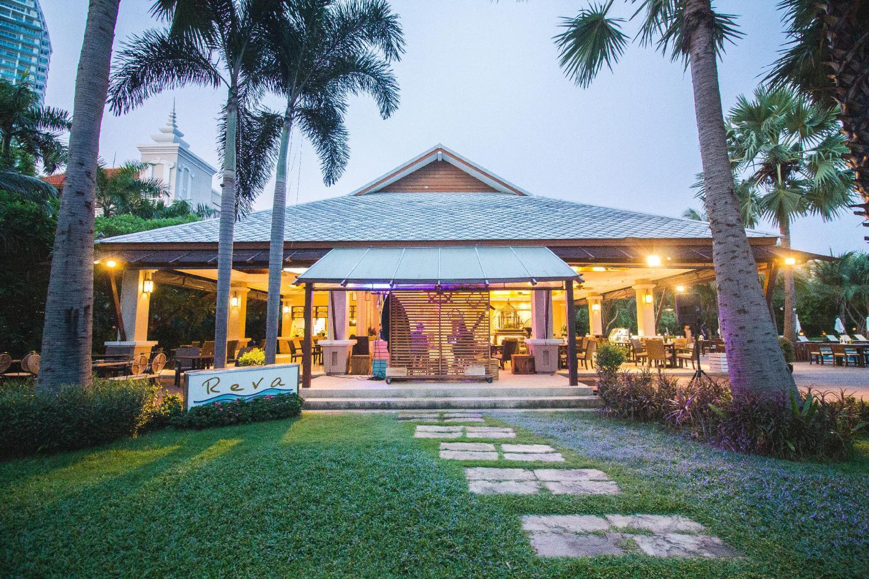 Ravindra Beach Resort and Spa (SHA Certified) - Image 2