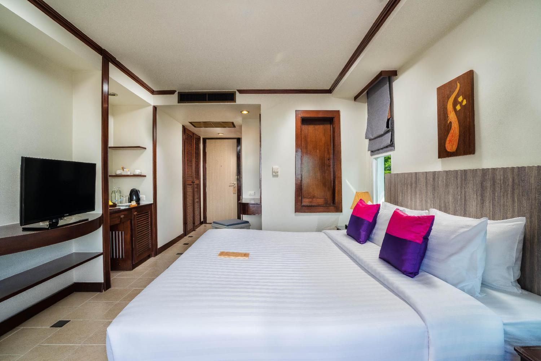 Orchidacea Resort - Kata Beach - Image 1