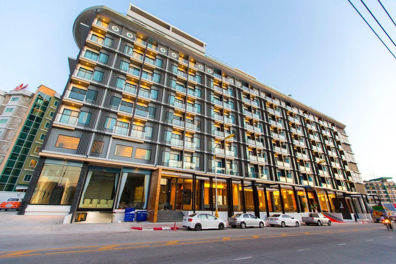 The Marina Phuket Hotel - Image 5
