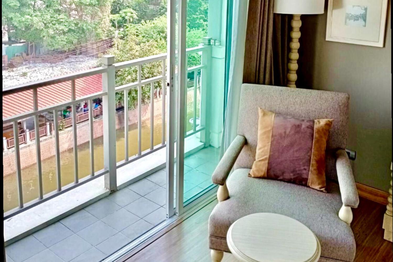 Casa Vimaya Bangkok - Image 1
