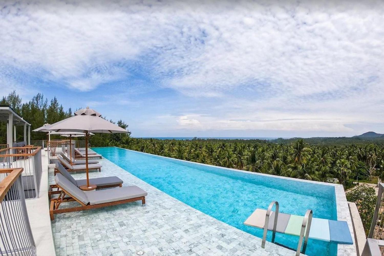 Varivana Resort Koh Phangan - Image 0