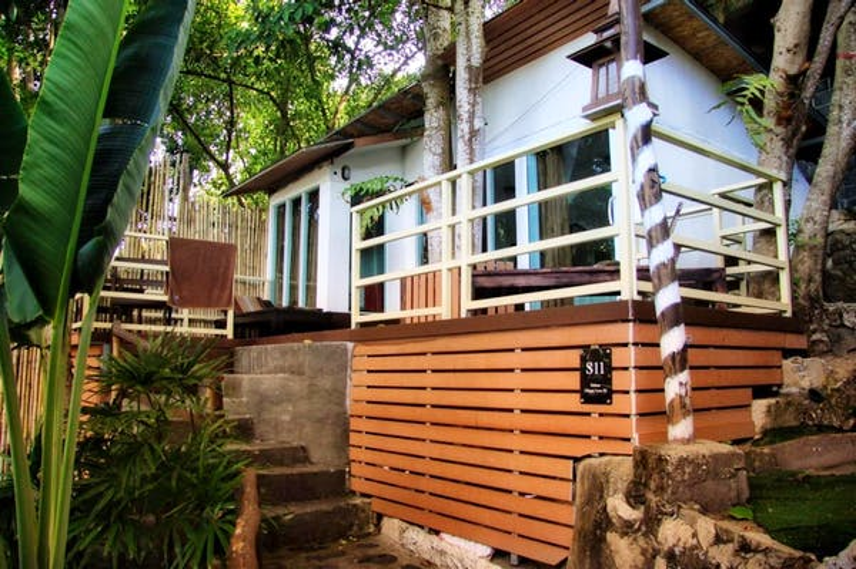 Taatoh Seaview Resort - Image 5