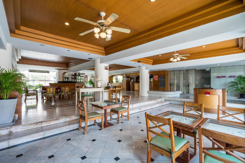 Chaba Samui Resort - Image 2