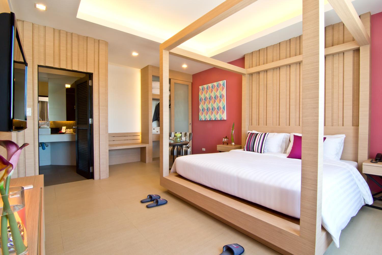 Hotel J Residence - 0